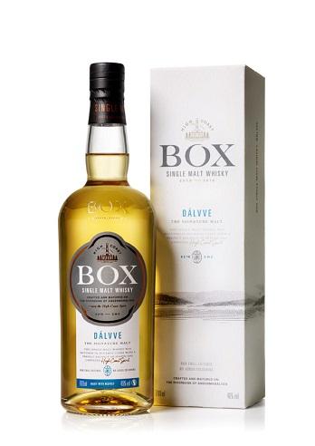 box_dalvve_w_box_72dpi-695x983